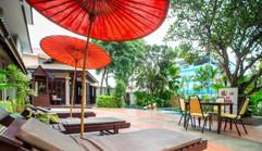 70 room hotel South Pattaya (12).jfif