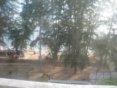 Jomtien Beach Front Home (18).JPG