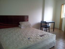 12 Room Guesthouse (35).jpg