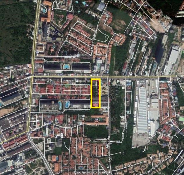 6 Rai Thepprasit Road (3).jpg