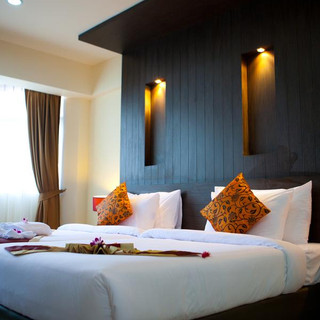 136 Room Hotel for Sale (26).jpg