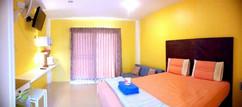 50 Room resort Jomtien (16).jpg