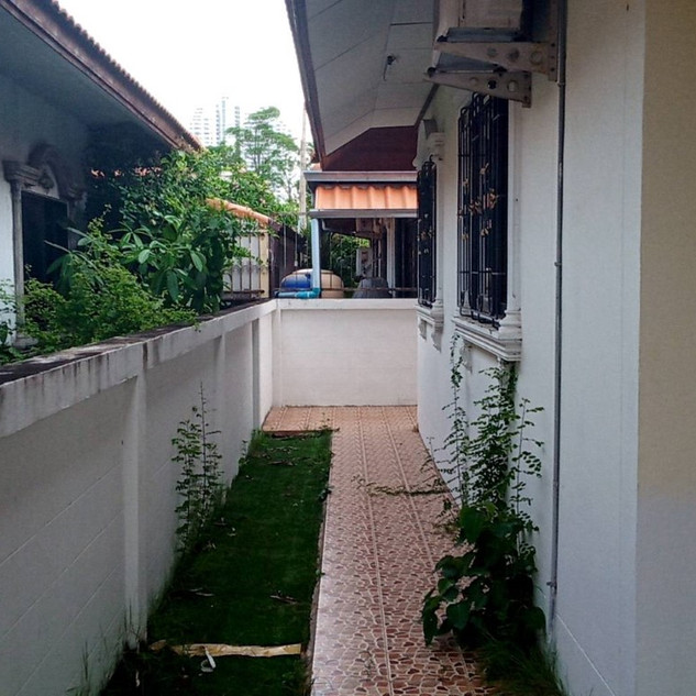 House for sale 3.95m THB (50).jpg