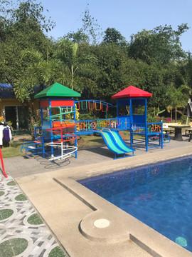 Resort Lake Mabprachan (37).jpg