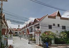 Pratumnak Bargain House (17).jpg