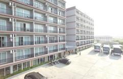 North Pattaya 156 Room Resort  (6).jpg