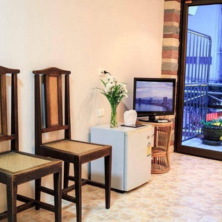 Jomtien 13 Room Guesthouse for Sale  (4)