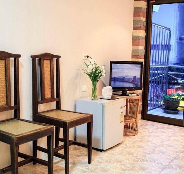 Jomtien 13 Room Guesthouse for Sale  (4)