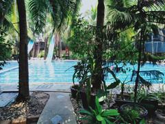 Potential Resort (10).jpg