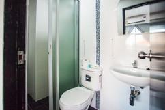 28 Room Hotel (53).jpg