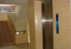 50 Rooms Residence Hotel Naklua (11).jpg