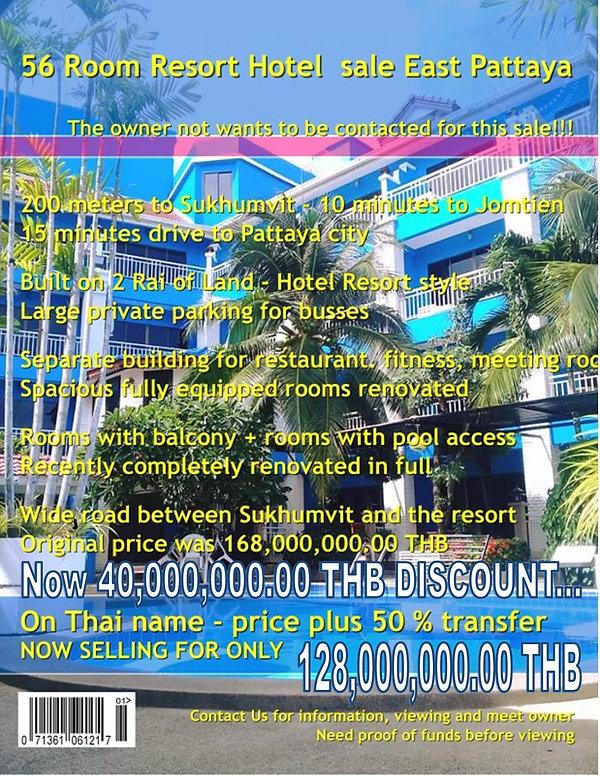 40m THB Discounted.jpg
