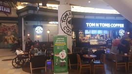 Tom N Toms T21 (7).jpg