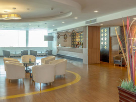 110 Rooms Hotel Sale Rent (6).jpg