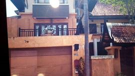 Luxurious Pool Villa (1).jpg