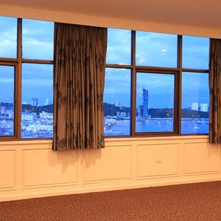 260 rooms (8).jpg
