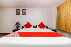 24 Room Guesthouse Jomtien (10).jpg
