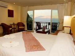 Beach Front Hotel (11).jpg