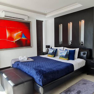 Jomtien Luxurious 5 Bedroom Villa (8).jp