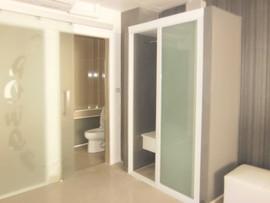 62 Room Resort (107).JPG