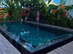 31.5m THB 5 Bedroom Resort Style Villa (9).jpg