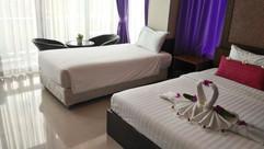 101 Rooms Hotel Jomtien Beach (13).jpg