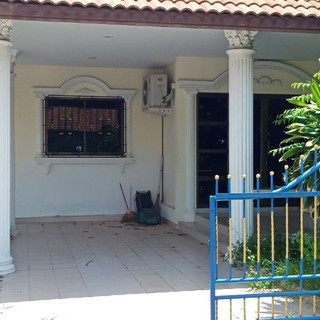 House for sale 3.95m THB (36).jpg