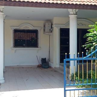 House for sale 3.95m THB (36).jpg