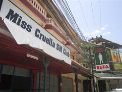 7.5 Shop Houses picture 05.JPG