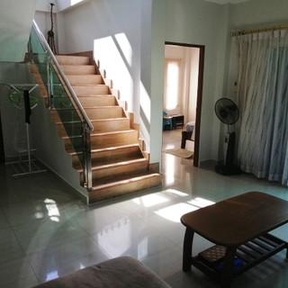 Baan Dusit Pattaya Park Resale Villa (4)