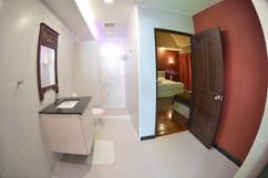 Pratumnak 23 Room Resort Sale (26).jpg