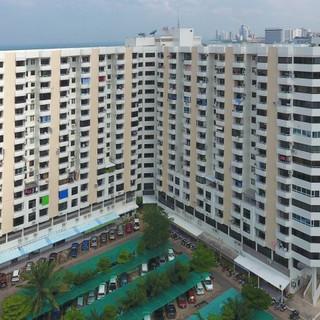 Center Condo Pattaya (1).jpg