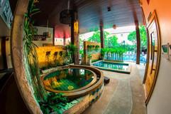 70 Room Resort Hotel (20).jpg
