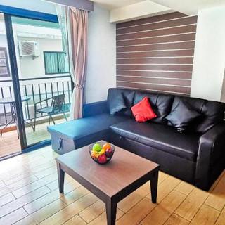 Jomtien 48 Room Hotel for Rent (19).jpg