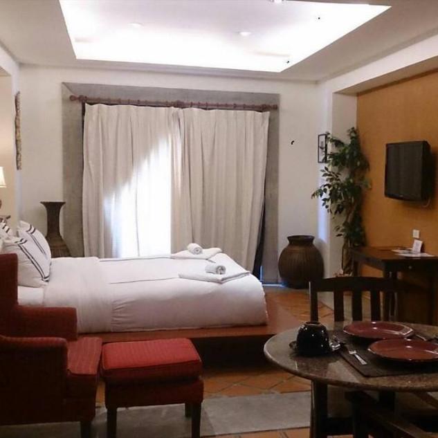 30 Rooms Jomtien (8).jpg