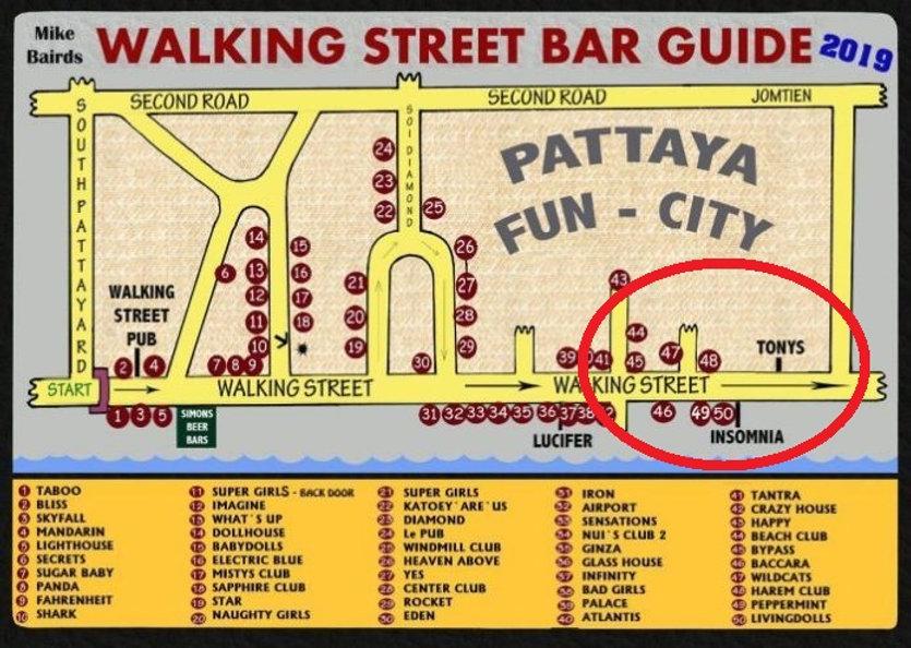 Walking Street (7).jpg