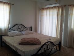 12 Room Guesthouse (42).jpg
