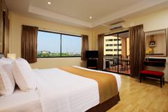 95 Room Hotel Pattaya City for Sale (6).jpg
