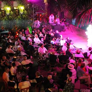 42 Room Resort Picture 24.jpg