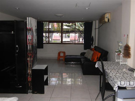 8 Rooms Guesthouse (23).JPG