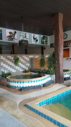 70 Room Resort Hotel (23).jpg