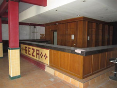 7.5 Shop Houses picture 11.JPG