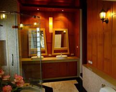 Luxurious Pool Villa (15).jpg