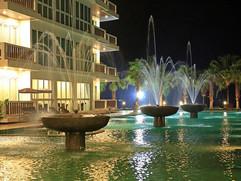 101 Rooms Hotel Jomtien Beach (4).jpg