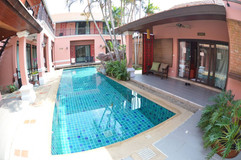 Pratumnak 23 Room Resort Sale (22).jpg