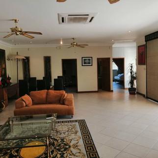 View Talay Villas (2).jpg
