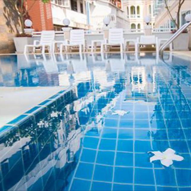 Jomtien 26 rooms Boutiqeu Resort (43).jp