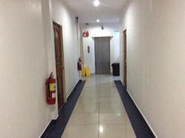 Jomtien 40 Rooms 120 Bed  (13).JPG