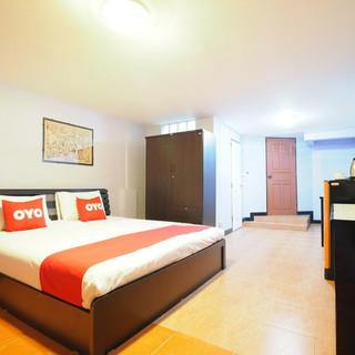 15 Room Guesthouse Jomtien (9).jpg