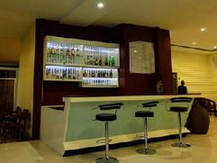 North Pattaya 156 Room Resort  (1).png